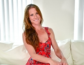 SofieMarieXXX/Hard_Homework_2_Red_Dress