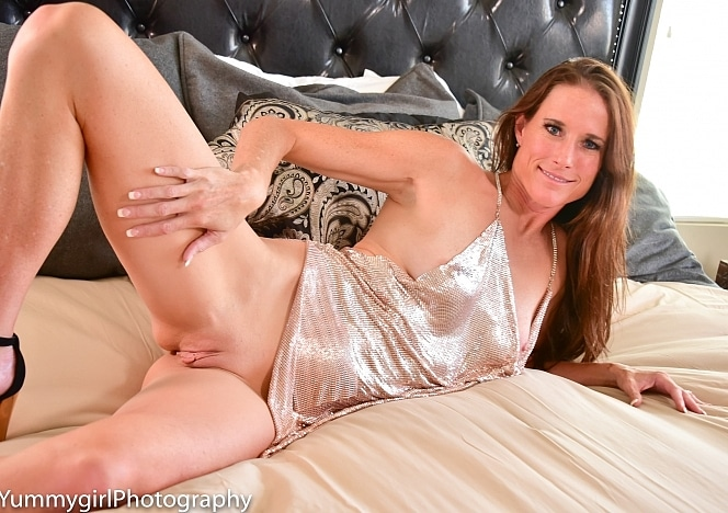 SofieMarieXXX/Step_Mom_Foot_Job