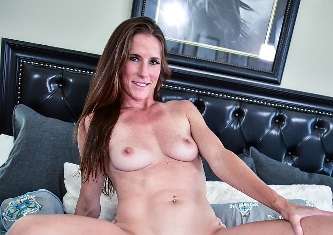 SofieMarieXXX/Yummy_Stepmom_Caught_Jerking_2_feat_Bambino